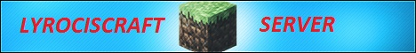 Minecraft Blogs