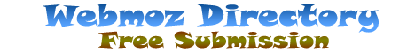 Webmoz Directory