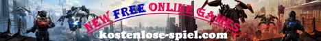Neues gratis online Spiele 2014