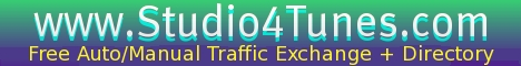 StudioFortunes Free Traffic Exchange & Directory