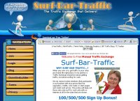Surf-Bar-Traffic
