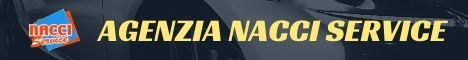 Agenzia Nacci Service