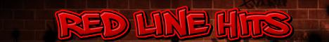 Red Line Hits - Traffic Exchange Site!