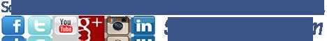SocialTakipci Social Exchange