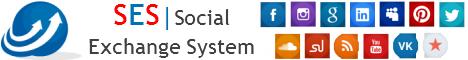Social Exchange System