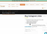 How You Can Purchase Instagram Video Views
